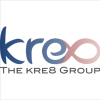 TheKre8Group