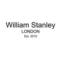 WilliamStanley