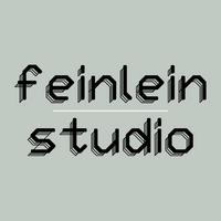 JoeLin
