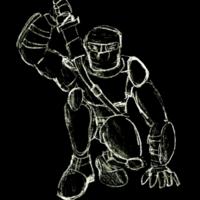 Draakoraith