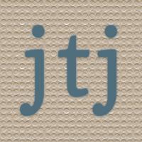 jacobthejones