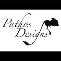 ptrathos