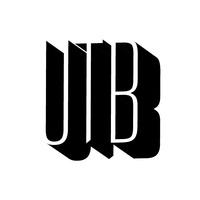 UTB01