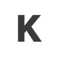 Koshman