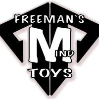 freemansmindtoys