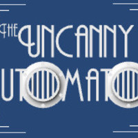 UncannyAutomaton