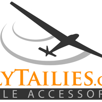 IFlyTailies