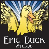EpicDuck