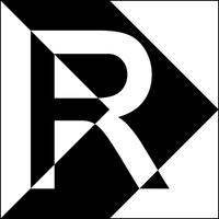 RaVNzCRoFT