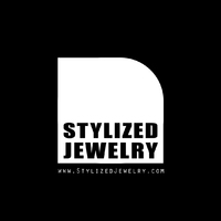 Stylized_Jewelry