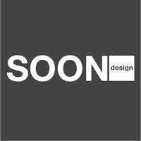 SOONdesign