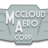 mccloud_aero