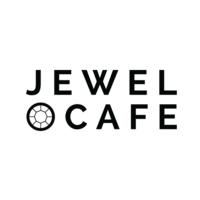 Jewelcafe