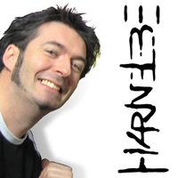 HARNELBE