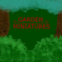 Miniature_Gardener