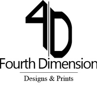 FourthDimension_PrintsAndDesigns