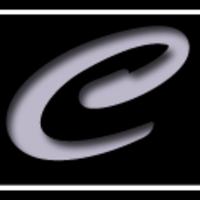 ___CIMTO___