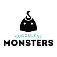 SucculentMonsters