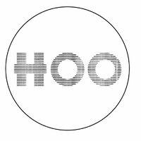 HooWears