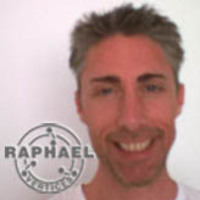 RaphaelVertices