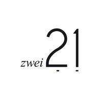 zwei21