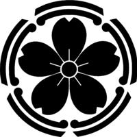 Sensaiku