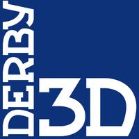 derby3d