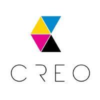 CREOarg