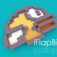 iFlapBird