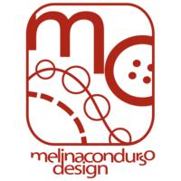 MelinaCondursoDesign
