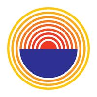 OtsuboDesigns