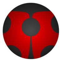 Ladybug_Cosplay