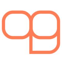 QDesign9