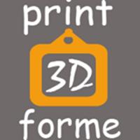 print3dsite