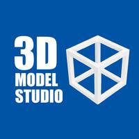 3DmodelStudio