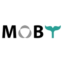 moby403b