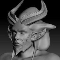 SculptGuy