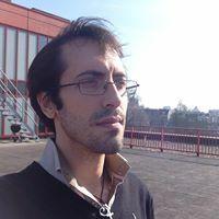 giancarlo_dibella