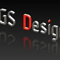 Sebastian_GS_Design