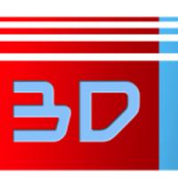 info_3dpd