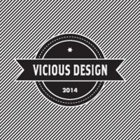 ViciousDesign