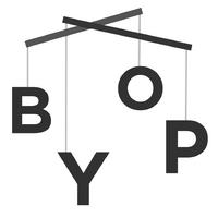 BYOPuppet