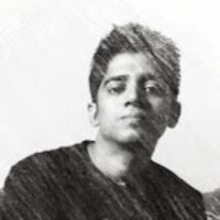 rahul_baxi