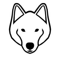 Minewolf20