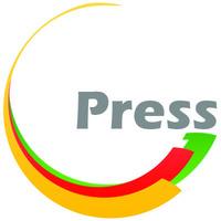 cgpress
