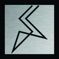 SCone_Design
