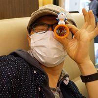 jyo_rakuraku