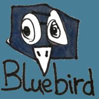 bluebird_jonas