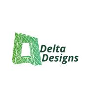 Delta_Designs