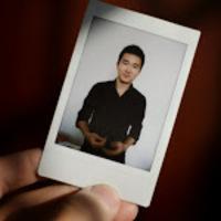 victor_zhang5920